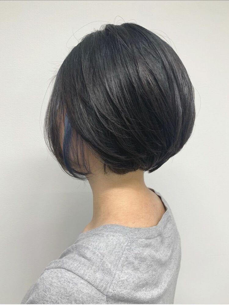 NIKO fukuoka アクセサリーカラー