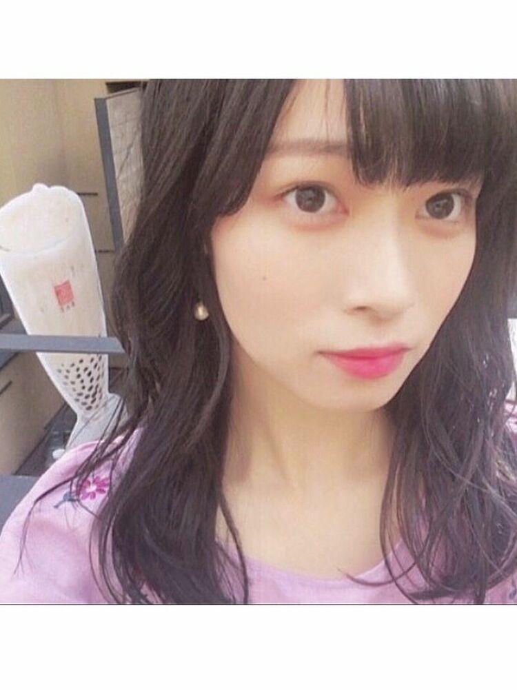 『 turn TOKYO 』「暗髪」なのに透明感バツグン!?ワガママ女子のなりたいを叶える!
