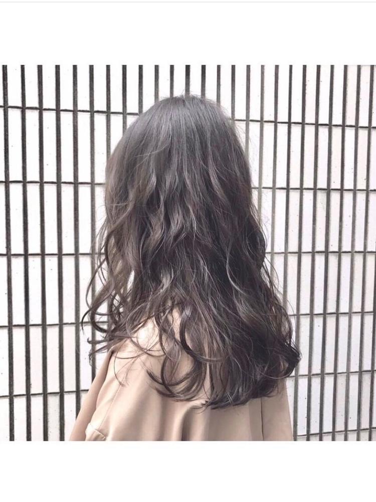 『 turn TOKYO 』暗くても透明感は当たり前!あなたのなりたい雰囲気はどれですか?