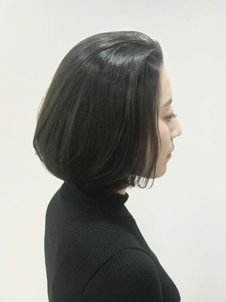 🌿🍨池袋東口徒歩3分🍨🌿『eriko』透明感ヘアInstagram→erk_5_ 5