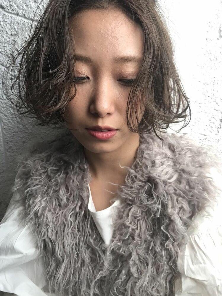 gray beige