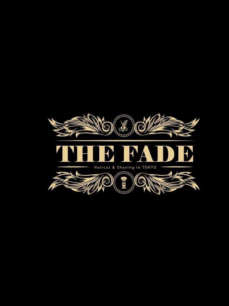THEFADE フェードアイパー