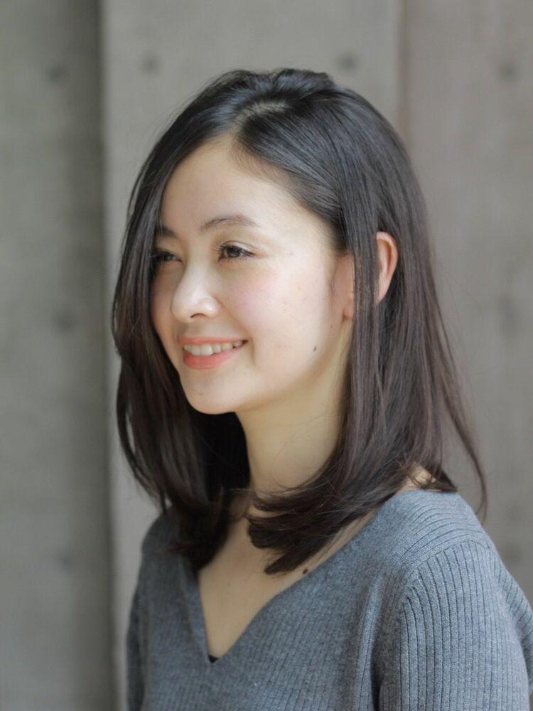 髪質改善TOKIOトリートメント◎