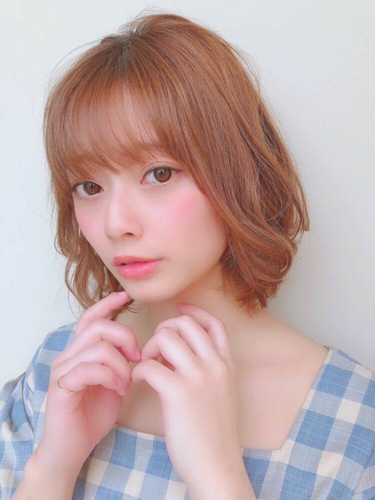 Beauty connection Ginza 寺田麻莉子 銀座駅より徒歩5分