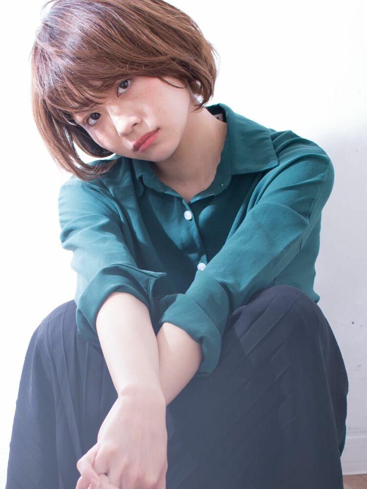 ciel  by afloat/駅近徒歩2分/インスタID:akihiro_umehara