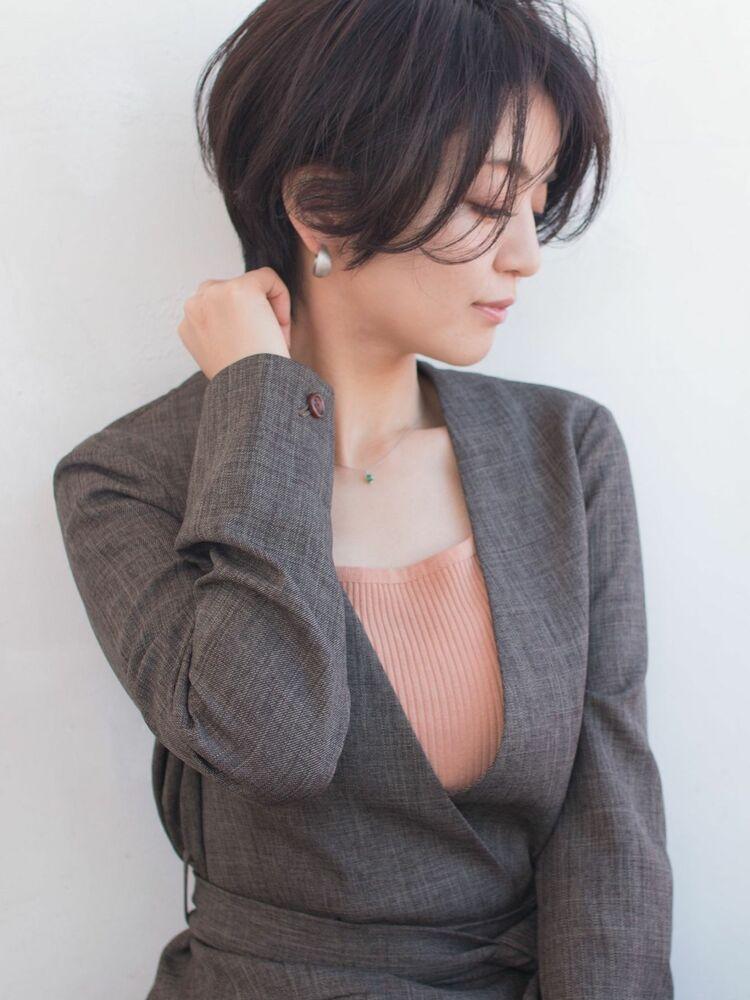 ciel  by afloat AKIHIRO/駅近徒歩2分/インスタakihiro_umehara