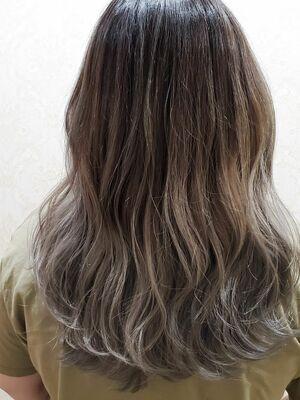 graypearl