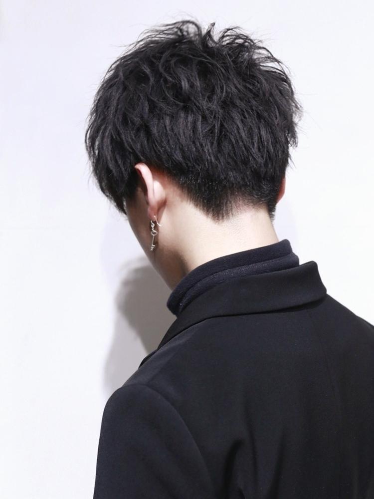 大人の色気☆セクシャルツイスト
