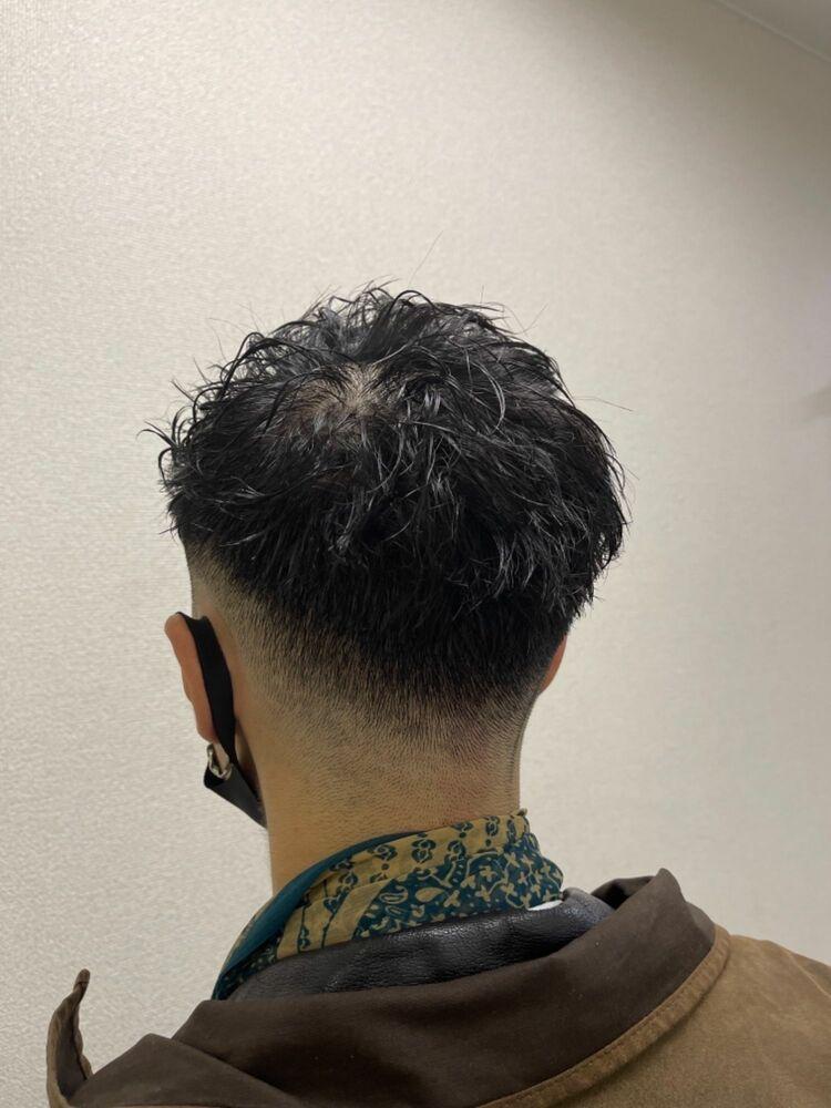 五反田近辺で髪を切るならぜひ‼️