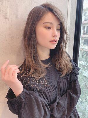 表参道エリア・口コミ第一位人気サロン