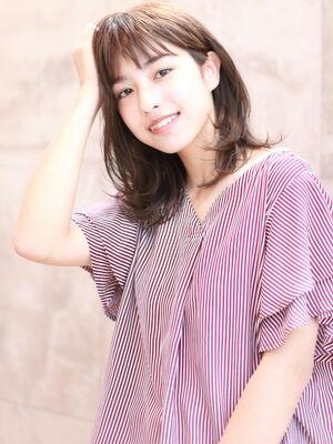 表参道エリア・口コミ第1位人気サロン