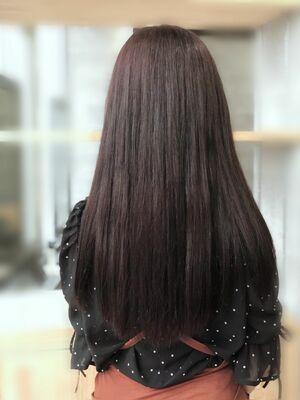 ⌘艶髪大人ロング⌘