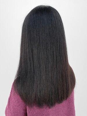 髪質改善トリートメント/プリンセストリートメント