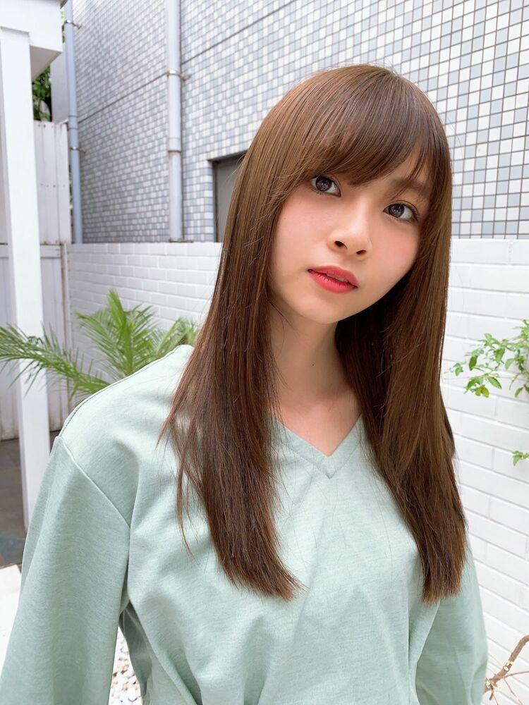L.O.G青木★ピュアローレイヤー