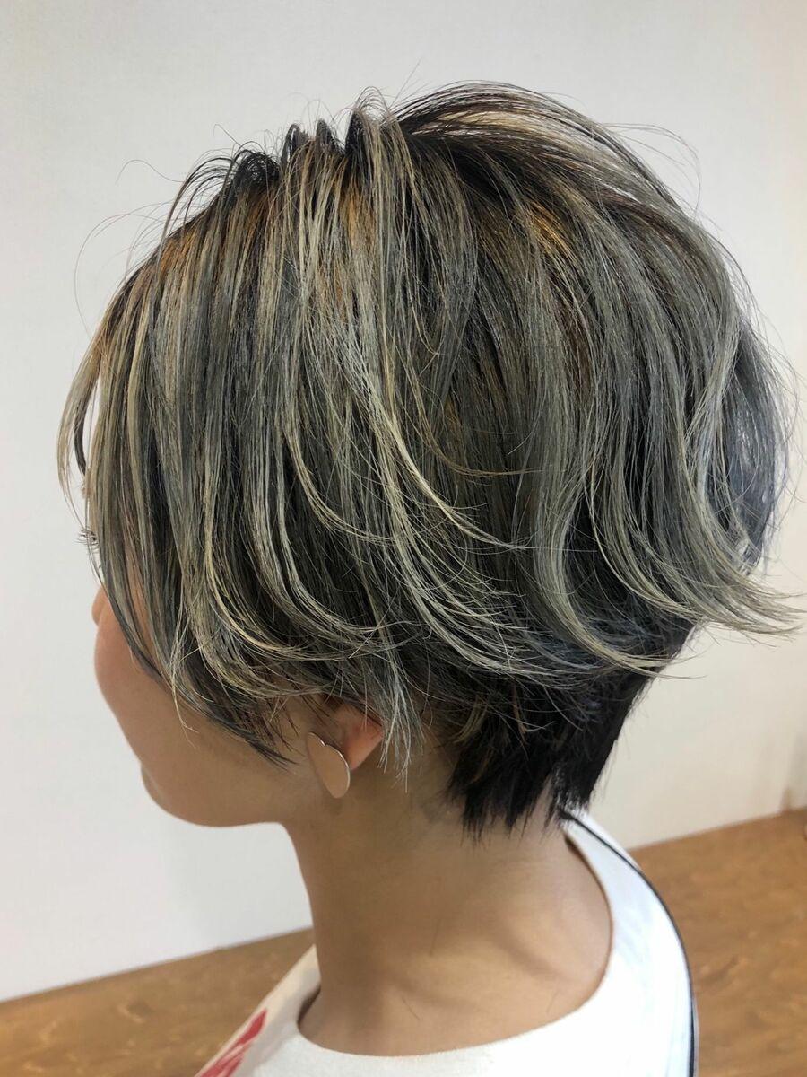イルミナ、アディクシーカラー、TOKIOトリートメント、最新の薬剤、技術で美しい美髪へスペシャリスト