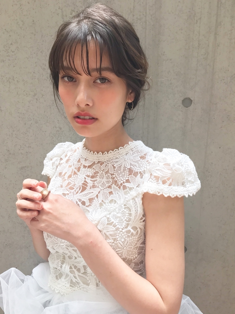 weddingアレンジ♪《JENO小磯由香》