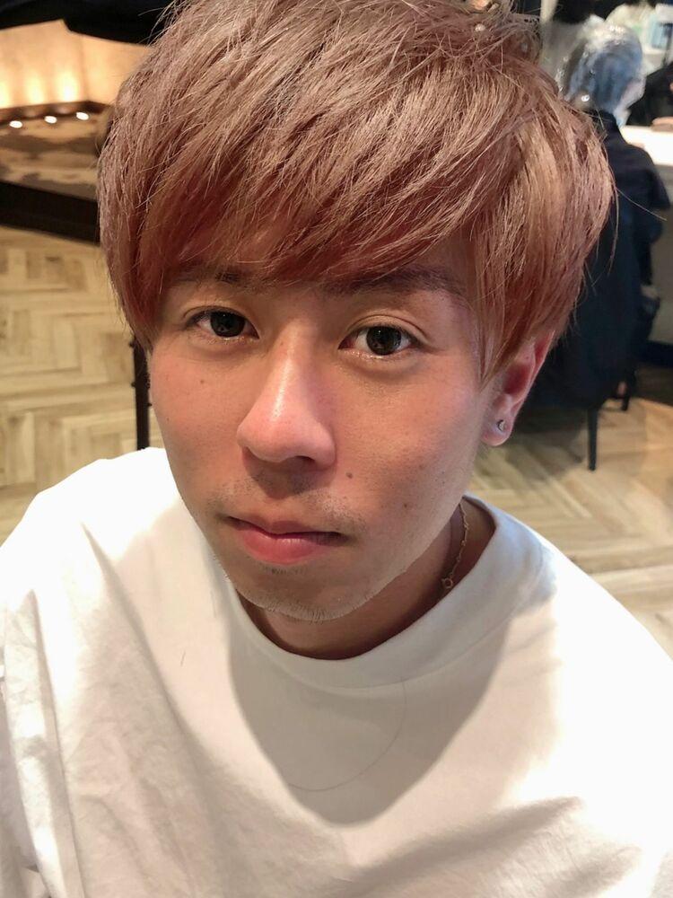 サッカー日本代表安西幸輝選手
