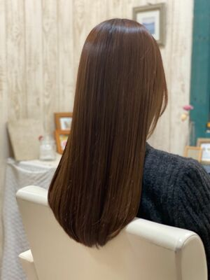 艶髪 NO.6