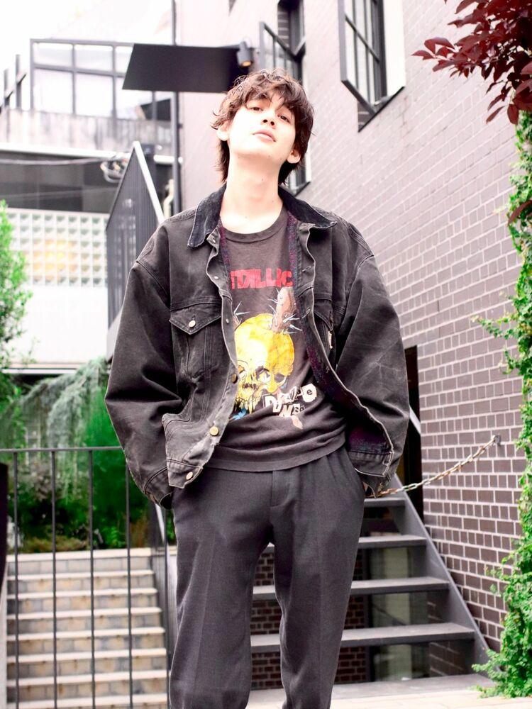 k.e.y原宿/表参道 明治神宮前駅徒歩5分 ボブ・ロブ・柔らかな透明感カラーが人気!