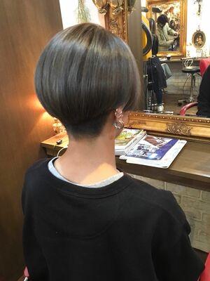 渋谷駅徒歩8分☆yuhouse☆最高級レミー毛☆激安