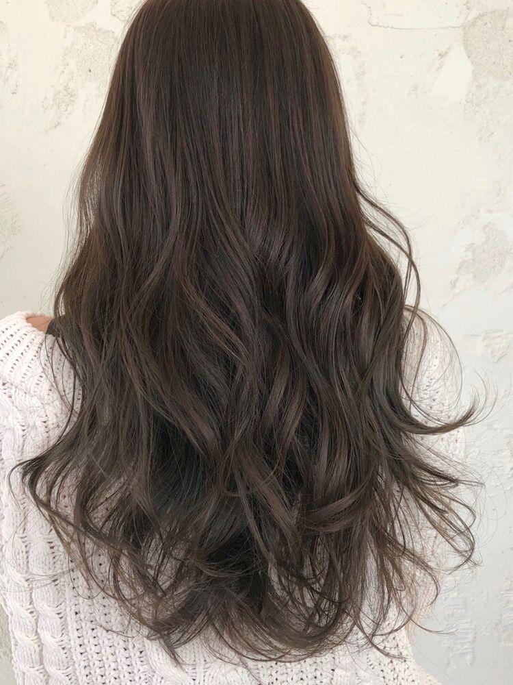 grey beige