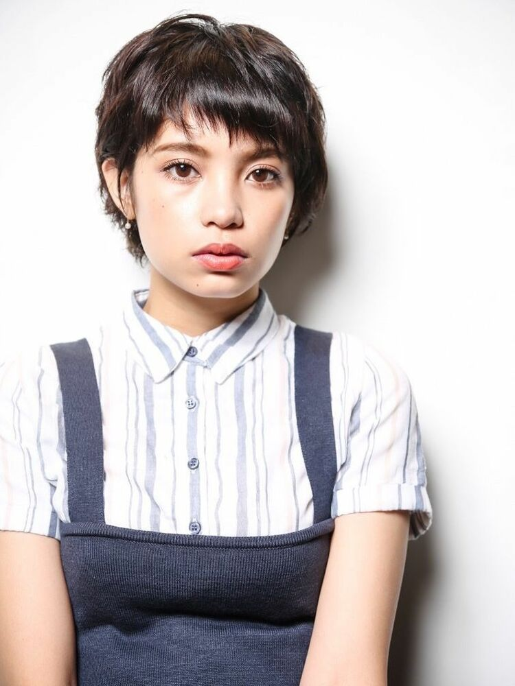 銀座MINX鈴木/銀座一丁目徒歩1分Instagram→@su_takanori柔らかショート