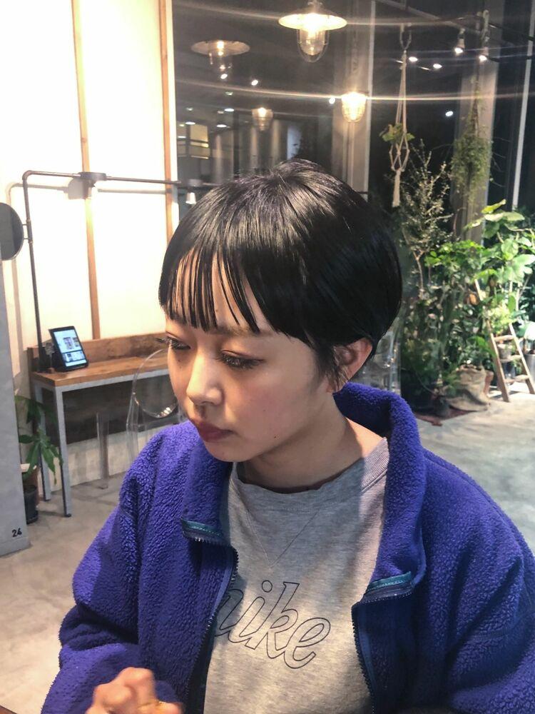 short  〜guest snap〜