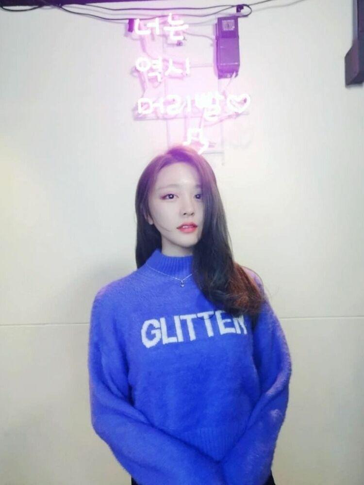 表参道駅徒歩1分。韓国の人気K-POPヘアアーティストゴニのプロデュースする韓国サロン!