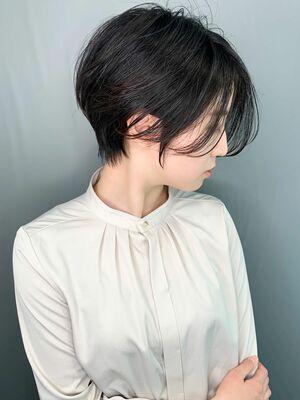 ショートカットNor-Su