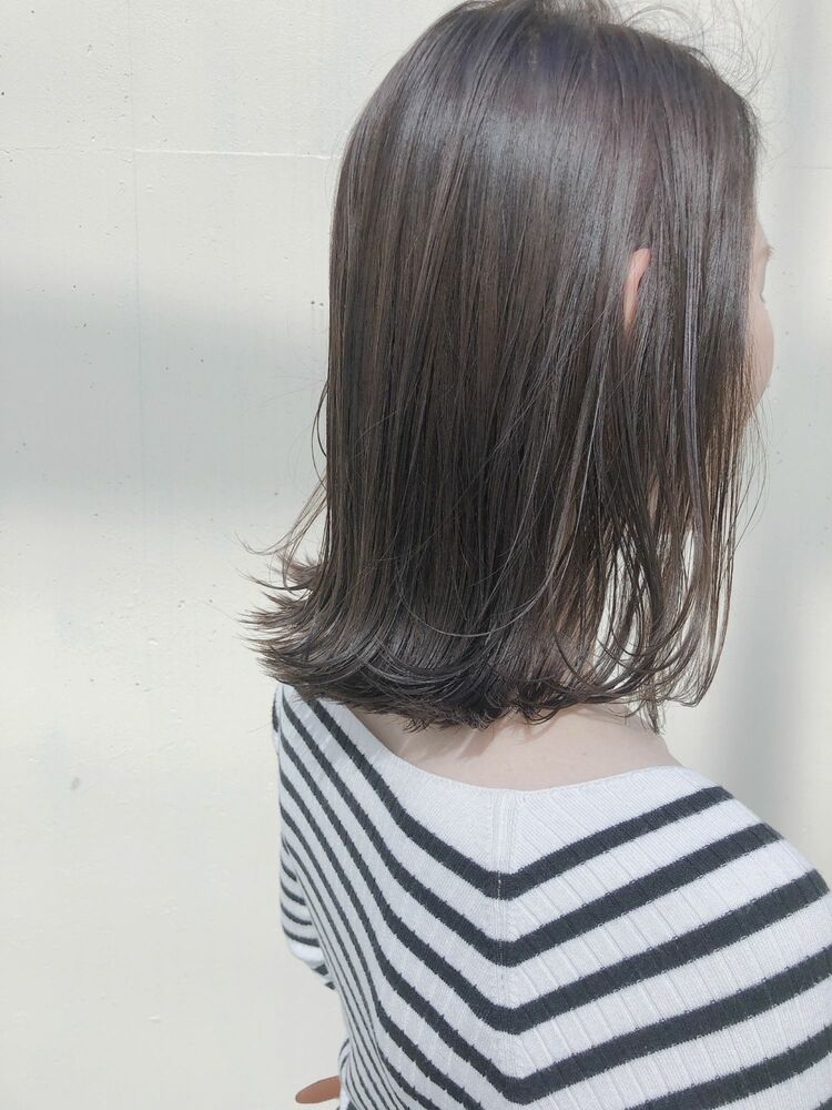 platina grayge