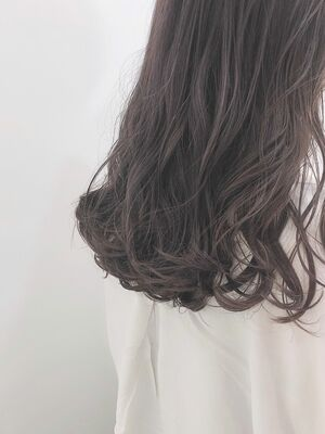 lavender beige