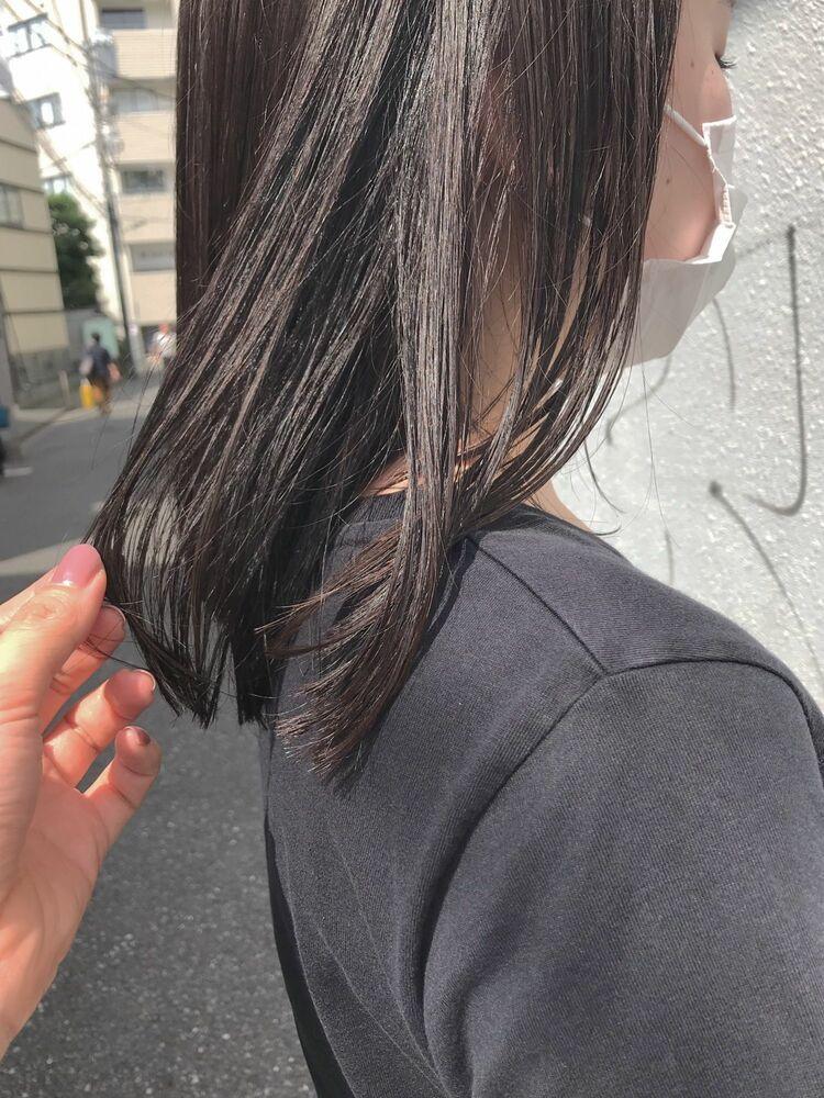 ヘルシーラインラブ、MINX青山/表参道駅1分/insta@miyuritanaka
