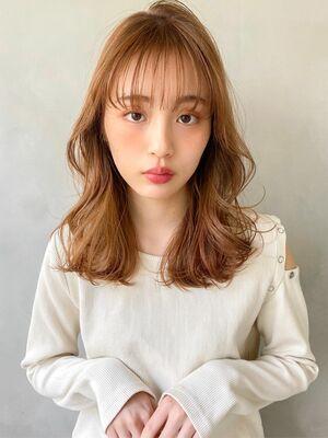 韓国巻き ヨシンモリ エギョモリ