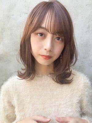 ひし形シルエットが可愛い☆☆