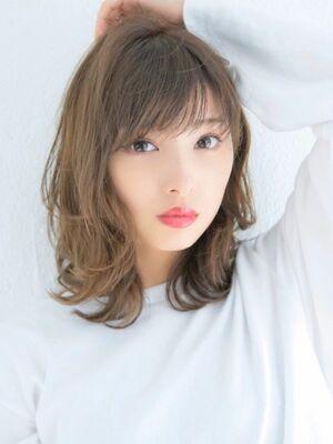 ishiguro style☆