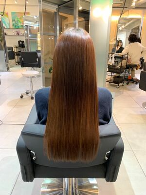 髪質改善トリートメント/髪質改善/美髪/美髪トリートメント/艶髪