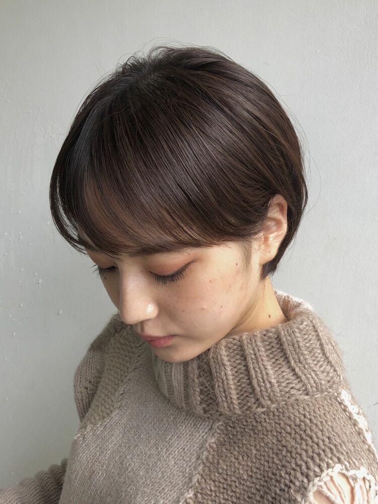 『Assort Tokyo』大人ショート 外苑前駅徒歩3分表参道駅徒歩15分