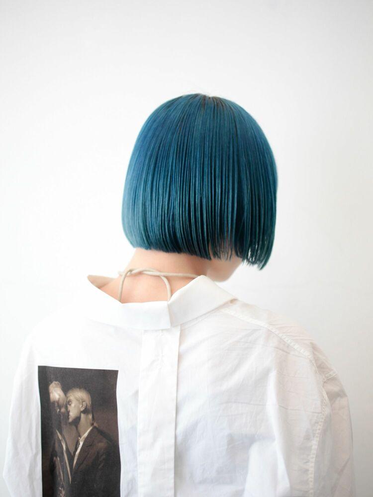 Light Blue 💎💎