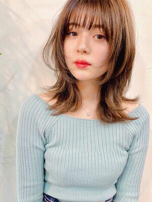 くびれひし形レイヤー/アフロート吉祥寺 小笠原剛