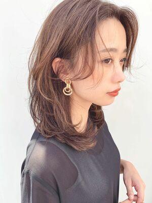 Lila by afloat吉祥寺2分/小笠原/ひし形レイヤー