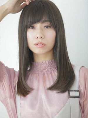 RUTA/髪質改善/エドルカラー/アディクシーカラー/サラツヤストレート/oggiotto