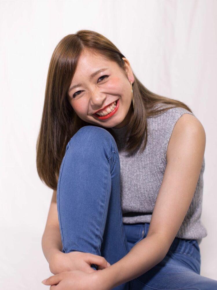 きわみストレート☆ 南福岡  春日駅  徒歩8分  AVLON  LINE  kj0414