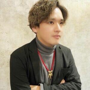 スタイリスト:桑原ユウシ/ショート/髪質改善のプロフィール画像