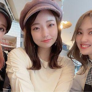 スタイリスト:大阪✂︎髪質改善✂︎rioのプロフィール画像