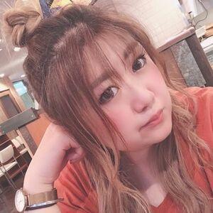 スタイリスト:Natsukiのプロフィール画像