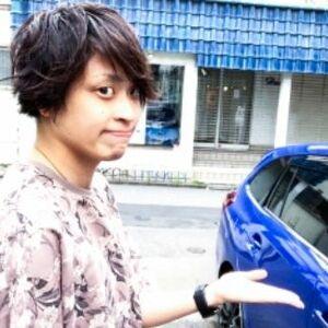 スタイリスト:JuNpEiのプロフィール画像