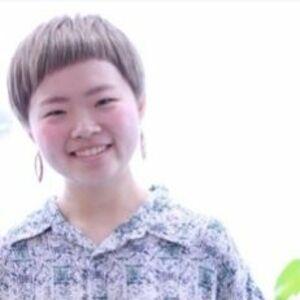 ヘアサロン:SOY-KUFU 高田馬場店 / スタイリスト:隅優香のプロフィール画像
