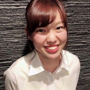 ヘアサロン:HIRO GINZA 五反田店 / スタイリスト:岡安 美咲