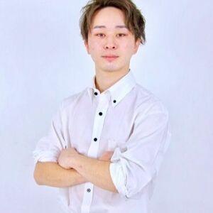 ヘアサロン:HIRO GINZA 新橋銀座口店 / スタイリスト:飯塚 大成のプロフィール画像