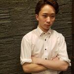 ヘアサロン:HIRO GINZA 新橋銀座口店 / スタイリスト:飯塚 大成